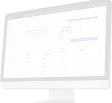 best price monitoring software