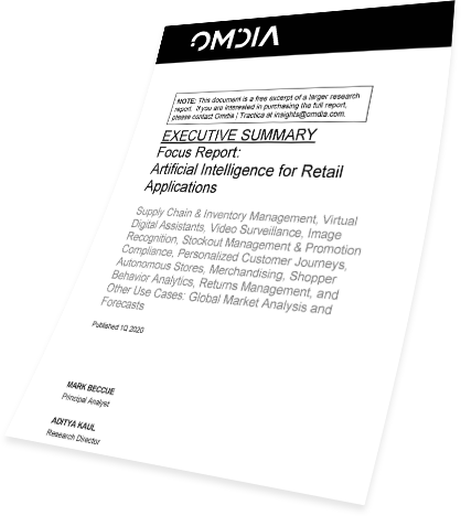 Omedia Paper