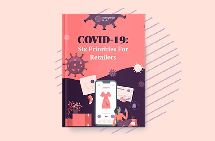 covid19-ebook
