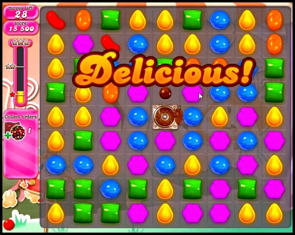 candy-crush1.1
