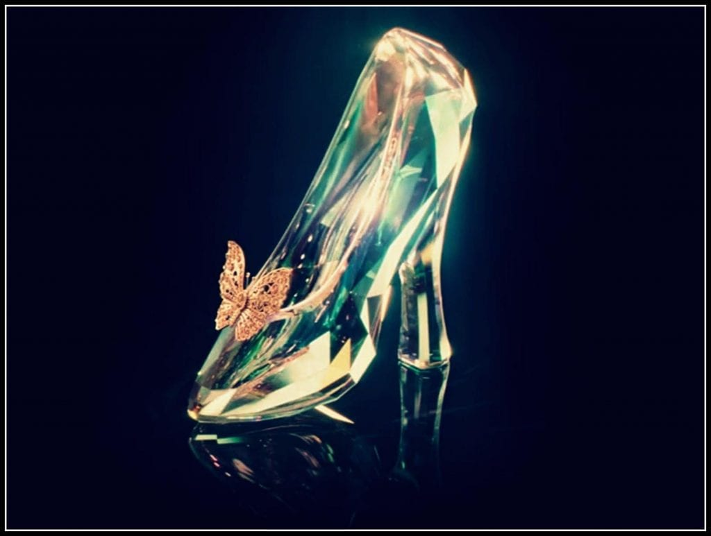 glass-slipper1