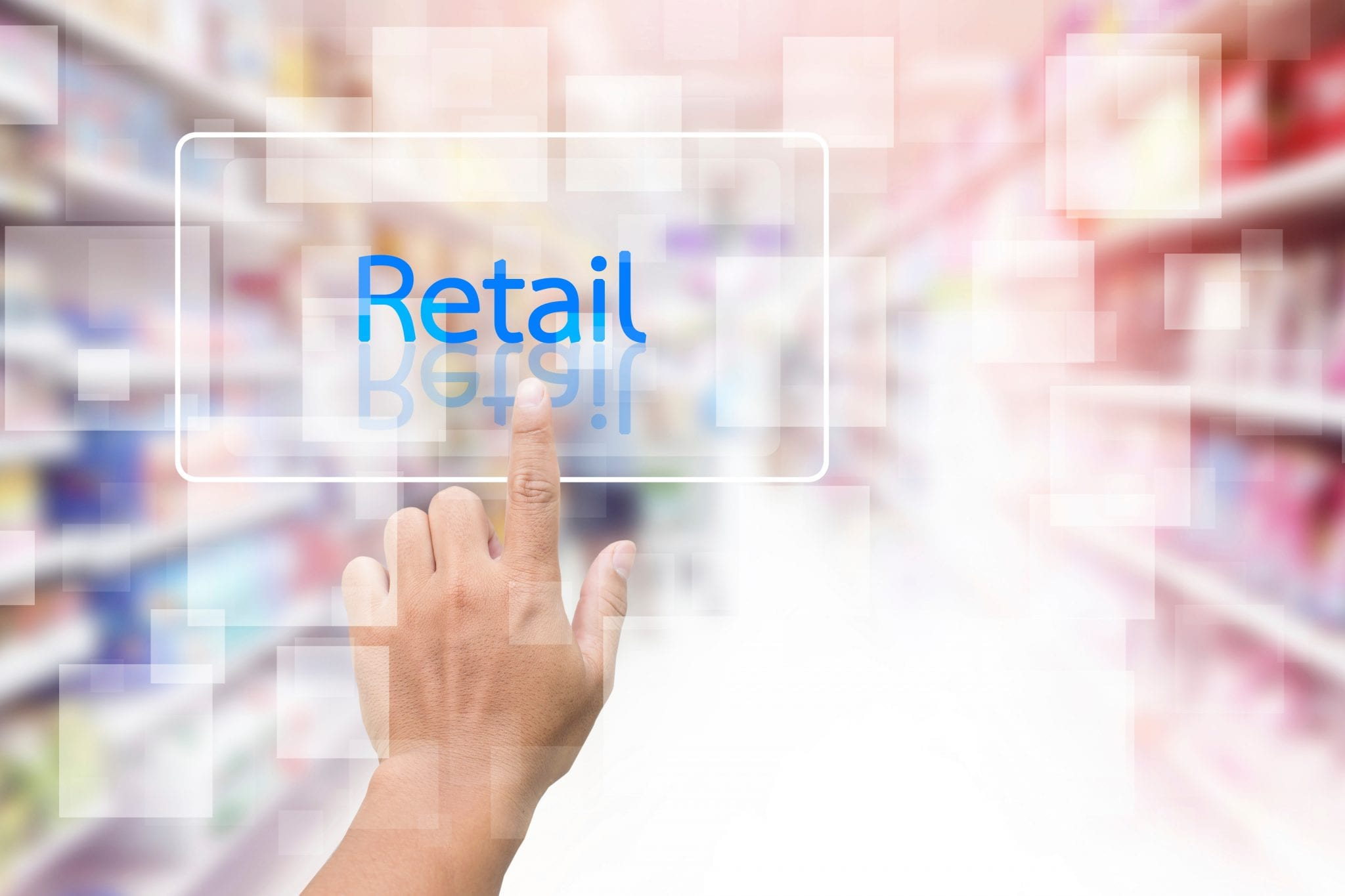 retail data blog image