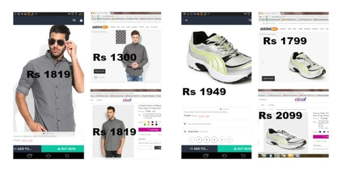 Jabong_Cheaper_Collage-1
