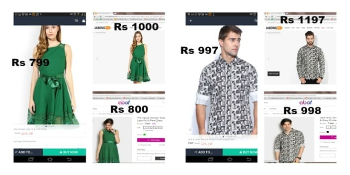Jabong_Dearer_Collage