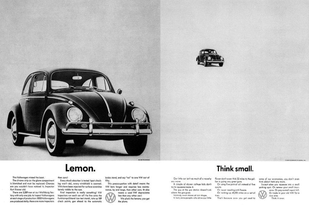 BMW_Lemon2