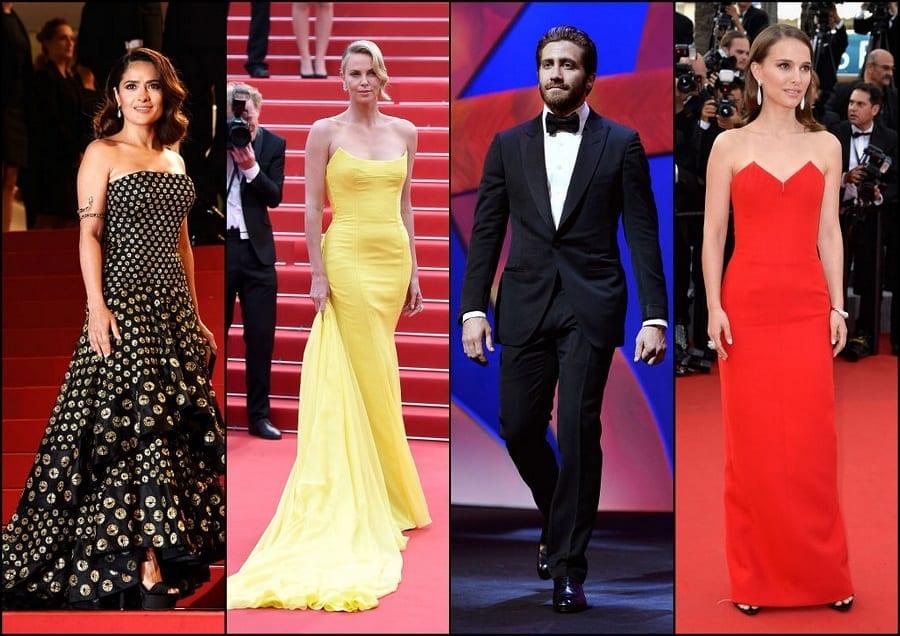 Cannescoll1