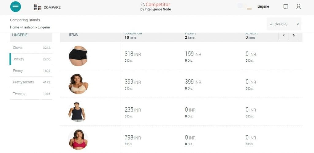 compare_3.jpg