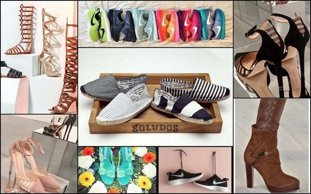 shoes-coll-1.1
