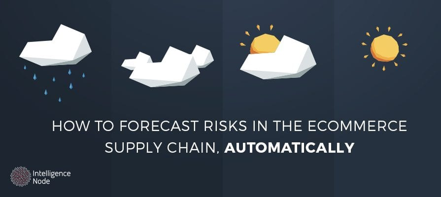 Supply chain blog image