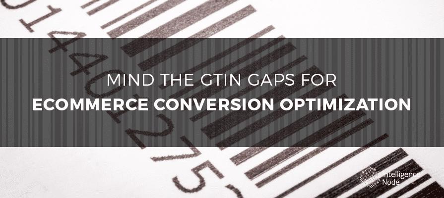 GTIN Blog Image