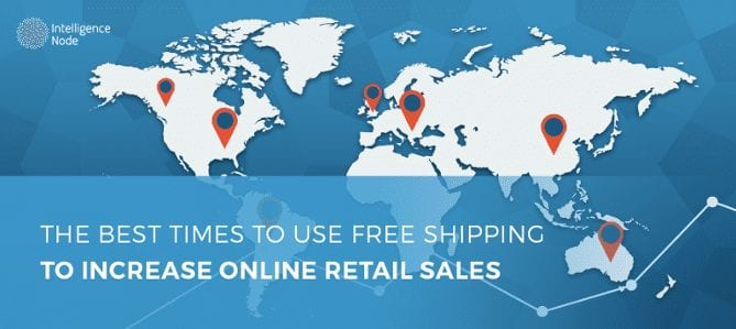 free shipping blog image