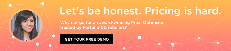 free demo banner