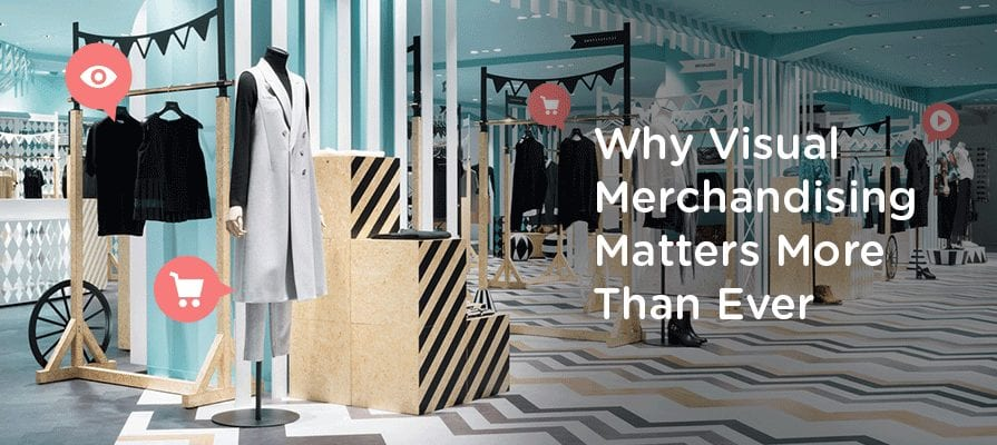 ONLINE VISUAL MERCHANDISER NET-A-PORTER is an established global Internet retailer of cutting edge luxury fashion labels relied upon for its exceptional quality of service and eye for the next big thing.