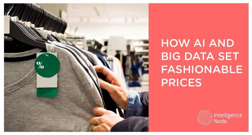 How To Set Fashion Prices That Fit Blog