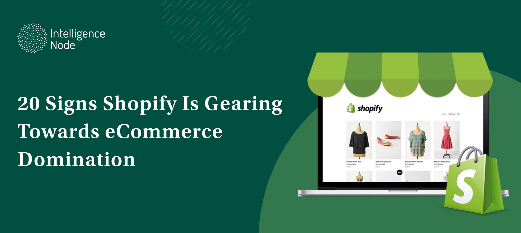 shopify dynamic pricing