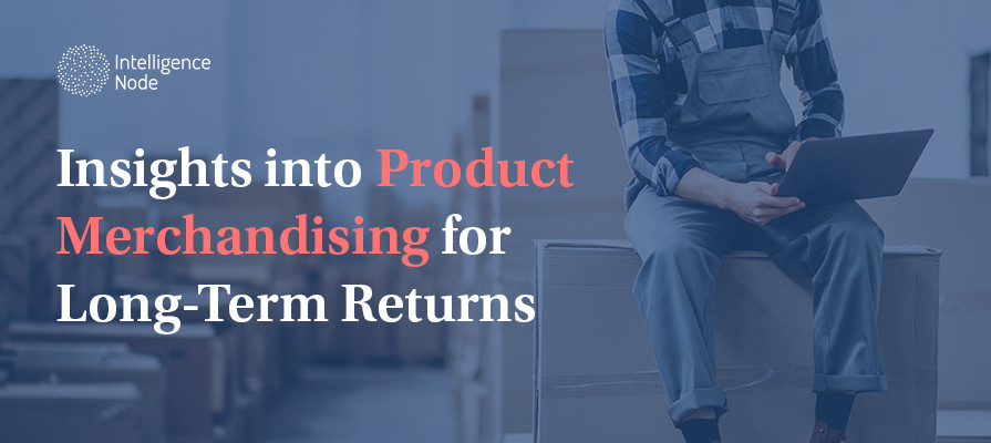 assortment optimization product positioning