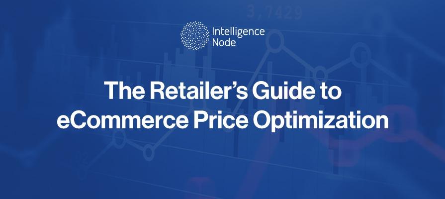 price optimization banner