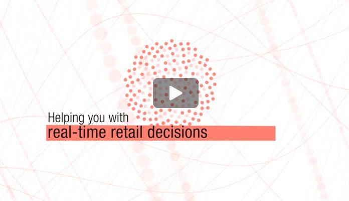 data-video