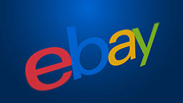 Ebay will now match Amazon's, Walmart's and others' prices on over 50,000 items