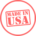 250% increase in the share of US-based manufacturing