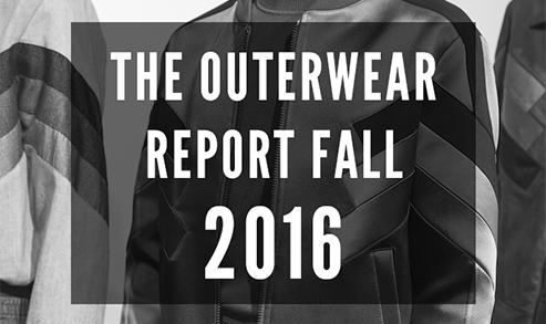 outwear_report