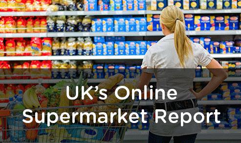 uk_supermarket_report