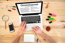 Understanding Omnichannel Retail In Detail
