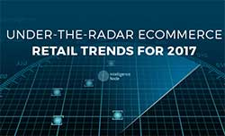 Climb Up The Retail Ladder Successfully Using Predictive Analytics!