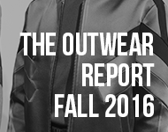 Bomber Jackets Are Top Gun This Season As Outwear Stages a Comeback