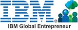 IBM Global