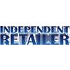 Independent Retailer Logo