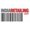 India Retailing Logo