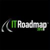 IT Roadmap Logo