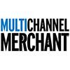 MultiChannel Merchant Logo