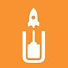 Startup Beat Logo