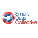 SmartDataCollective