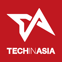 Techin Asia