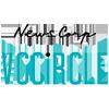 VC Circle Logo